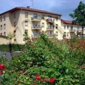location Appartement 2 pièces Limas