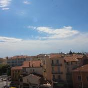 Cannes, квартирa 5 комнаты, 113 m2