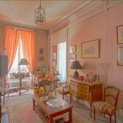 vente de prestige Appartement 7 pièces Lyon 2ème