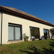vente Maison / Villa 7 pièces Antony