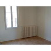 Agen, Apartment 4 rooms, 79.9 m2