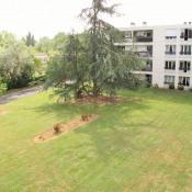 La Rochelle, Appartement 4 pièces, 90 m2