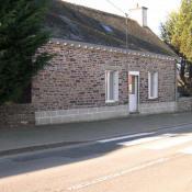 Location maison / villa Retiers