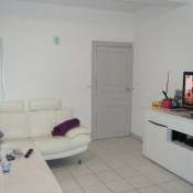 Montarnaud, Maison de village 3 pièces, 74 m2