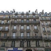 Paris 1er, 175 m2