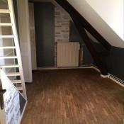 Vente maison / villa Soissons 174400€ - Photo 3