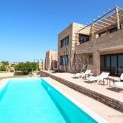 Essaouira, Villa 6 rooms, 160 m2