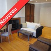 Embrun, Studio, 30,45 m2