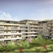 produit d'investissement Appartement 3 pièces Ferney-Voltaire