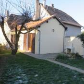 vente Maison / Villa 4 pièces Lanouaille