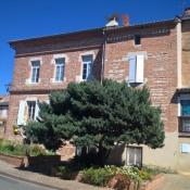 vente Maison / Villa 7 pièces Donzac