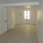 location Appartement 3 pièces Vienne