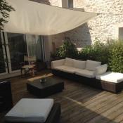vente Maison / Villa 8 pièces Chamarande