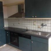 Schiltigheim, квартирa 3 комнаты, 70 m2