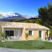 vente Maison / Villa 5 pièces Saint-Clair