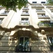 Paris 15ème, 公寓 3 间数, 75 m2