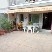 Marseille 8ème, Appartement 3 pièces, 65,21 m2