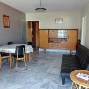 vente Appartement 3 pièces St Jean de Monts