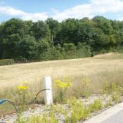 Terrain 486 m² Brethenay (52000)
