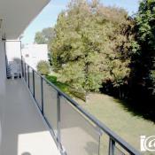 vente Appartement 3 pièces Veneux-les-Sablons