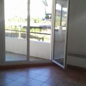 Castelnau d'Estrétefonds, Appartement 2 pièces, 36,25 m2