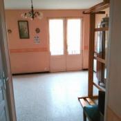 Tournus, Maison / Villa 5 pièces, 87 m2
