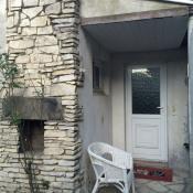 location Appartement 3 pièces Écouen