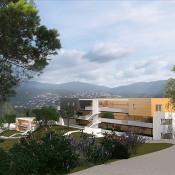 Sale apartment Porticcio 220000€ - Picture 3
