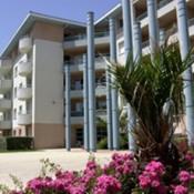 Mérignac, Apartamento 3 assoalhadas, 67,65 m2