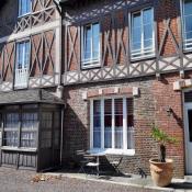 vente Appartement 2 pièces Louviers