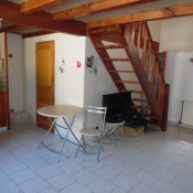 location Maison / Villa 2 pièces Rillieux-la-Pape
