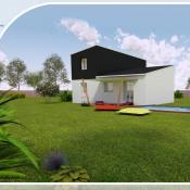 Maison 4 pièces + Terrain Saint-Mammès