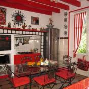 Vente de prestige maison / villa Cambo les bains 751000€ - Photo 6