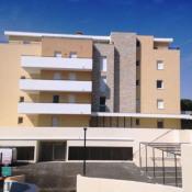 Marseille 13ème, Appartement 4 pièces, 97,09 m2