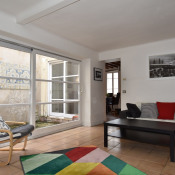 Paris 15ème, Loft/Atelier/Surface 7 pièces, 154 m2