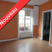 Chessy, Appartement 2 pièces, 56 m2