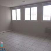 Marseille 12ème, 59 m2
