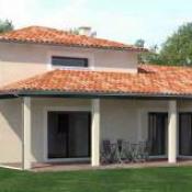 Maison avec terrain Lectoure 139 m²