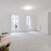 Paris 14ème, Wohnung 3 Zimmer, 103 m2