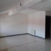 La Tour de Salvagny, Appartement 3 pièces, 54 m2