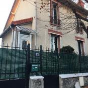 vente Maison / Villa 4 pièces Villeneuve Saint Georges
