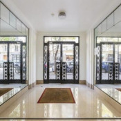 Paris 16ème, Appartement 6 pièces, 160 m2
