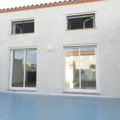 vente Maison / Villa 6 pièces St Hippolyte
