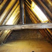 Vente maison / villa Coulaures 42000€ - Photo 6