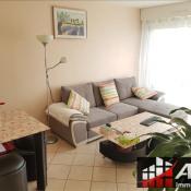 Sale apartment Annemasse