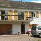 Vente maison / villa Rebais