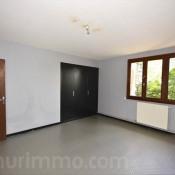 Vente maison / villa Moissieu sur dolon 168000€ - Photo 4