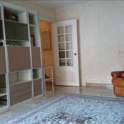 vente Appartement 3 pièces St Raphael