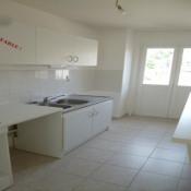 location Appartement 3 pièces Pontcharra sur Turdine