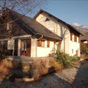 Chambéry, Villa 5 pièces, 130 m2
